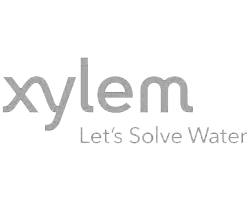 http://www.xylemwatersolutions.com/