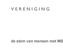 http://msvereniging.nl/