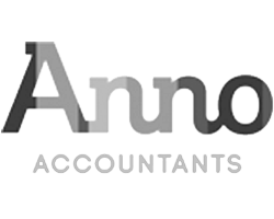 http://www.anno-accountants.nl/