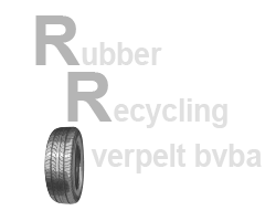 http://www.rubberrecycling.be/
