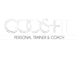 https://www.facebook.com/Goos-Fit-Personal-Trainer-Coach-1462200077390928/