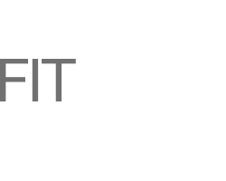 http://www.fitland.nl/