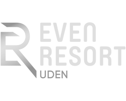 https://evenresorthoteluden.nl/