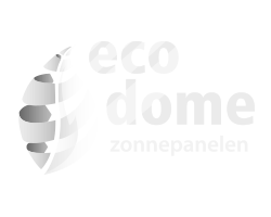http://www.ecodomebv.nl/