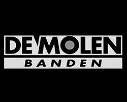 http://www.demolenbanden.nl