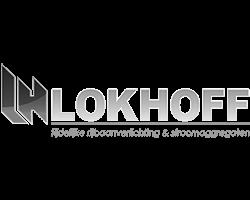 http://www.lokhoff.eu