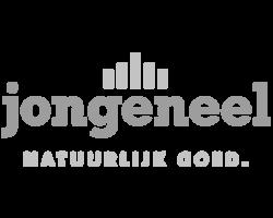 http://www.jongeneel.nl