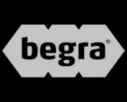 http://www.begra.nl/