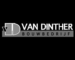 http://www.bouwbedrijfvandinther.nl/