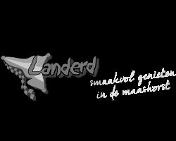 http://www.vvvlanderd.nl/