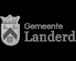 http://www.landerd.nl/