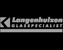 http://www.langenhuizen.nl/