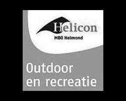 http://www.helicon.nl/mbo/Helicon_MBO_Helmond/Nieuwsoverzicht/2016/01/Outdoor_en_Recreatie