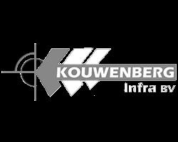 http://www.kouwenberginfra.nl/