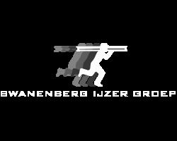 http://www.swanenberg.com/