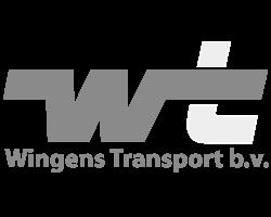http://www.wingens.nl/