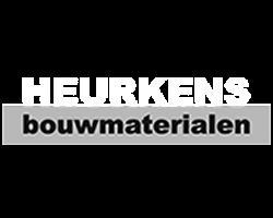 http://www.heurkensbouwmaterialen.nl/