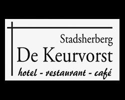 http://www.keurvorst.nl/