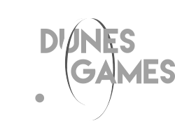 https://nl-nl.facebook.com/DunesGames/
