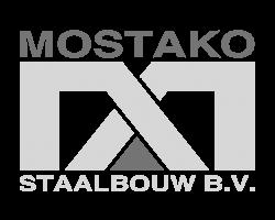 http://www.mostako.nl/