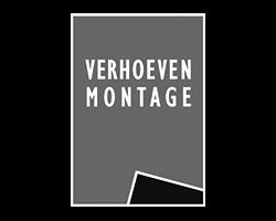 http://www.verhoeven-montage.nl/