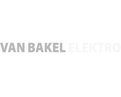 http://www.vanbakelelektro.nl/