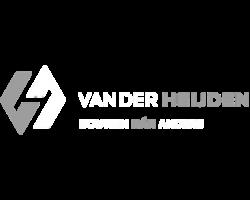https://www.vd-heijden.nl/