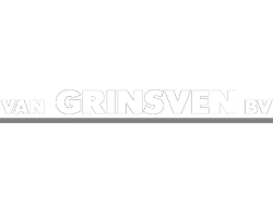 https://www.vangrinsvenbv.nl